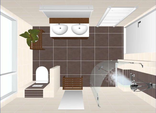 Sanitair En Tegels : Home de graaf tegels sanitair